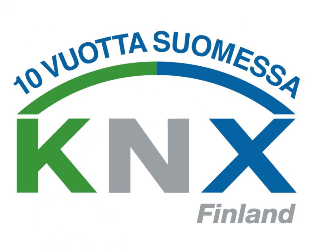 KNX 25 vuotta